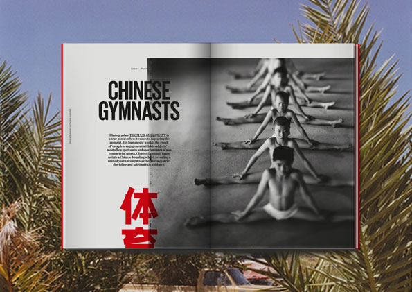 Spook_Issue_6_chinesegym