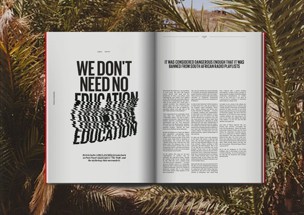 Spook_Issue_6_education