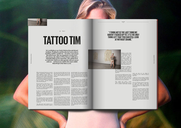 Spook_Issue_6_tattootim