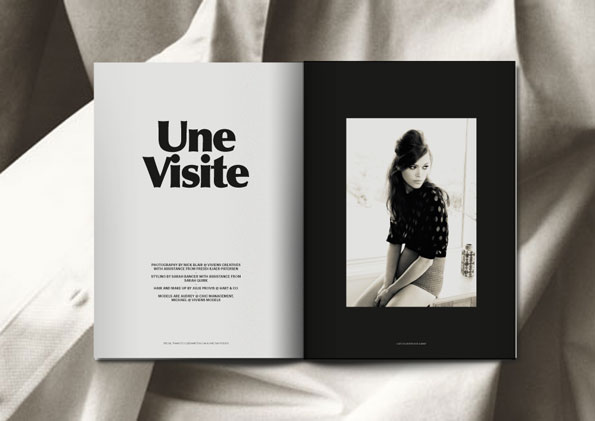Spook_Issue_6_unevisite