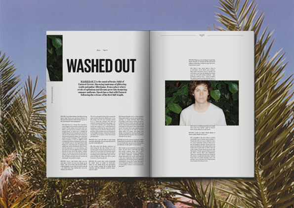 Spook_Issue_6_washed-out