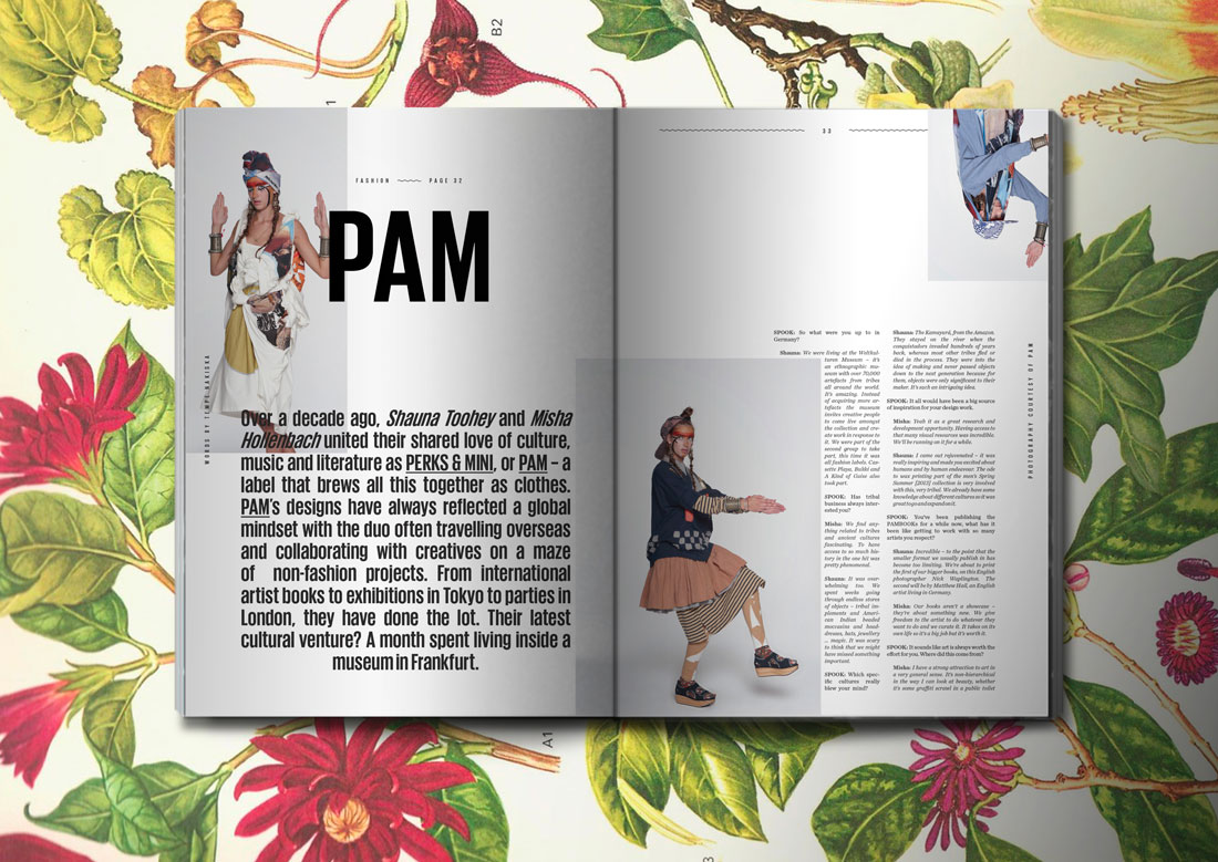 Spook_Issue_7_PAM