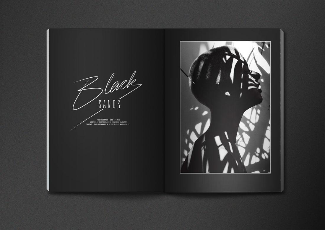 Spook_Issue_7__blacksands