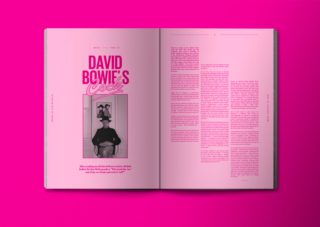 Spook_Issue_7_bowie