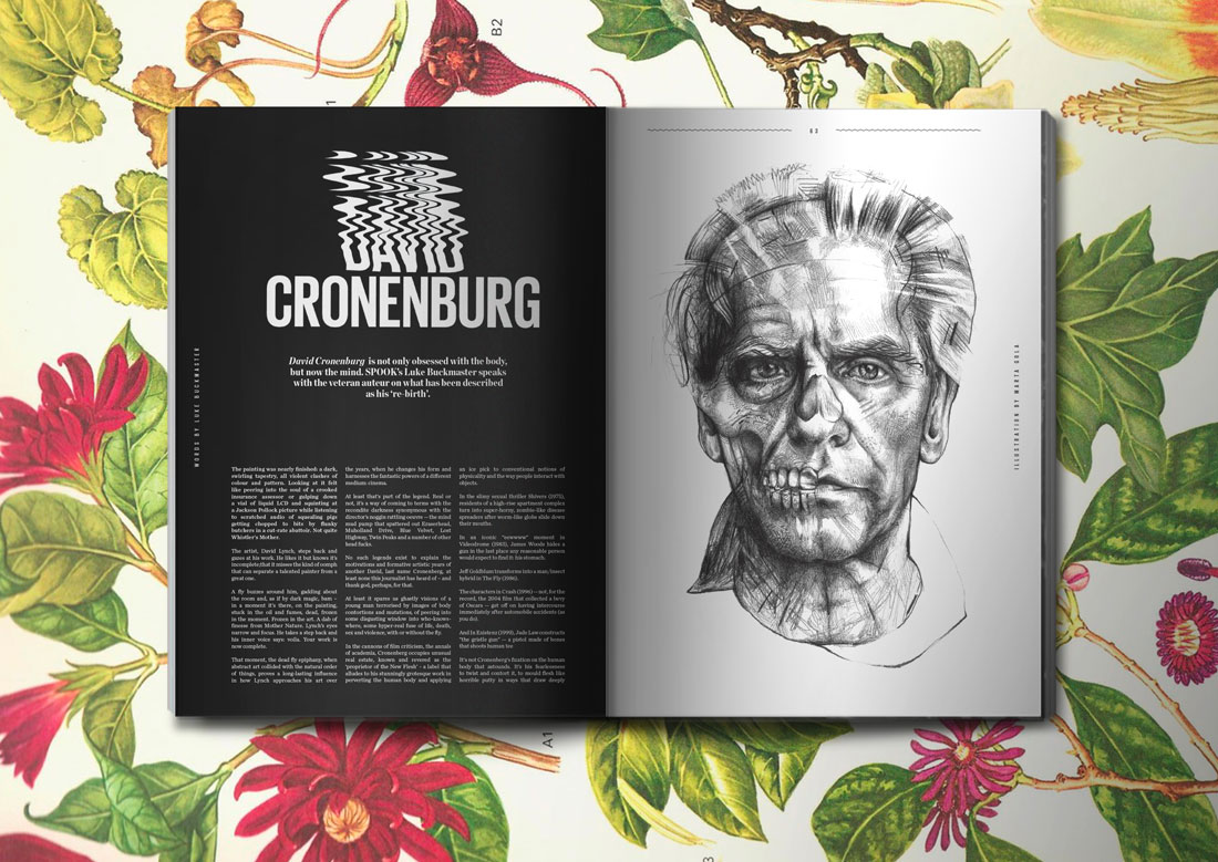 Spook_Issue_7_cron
