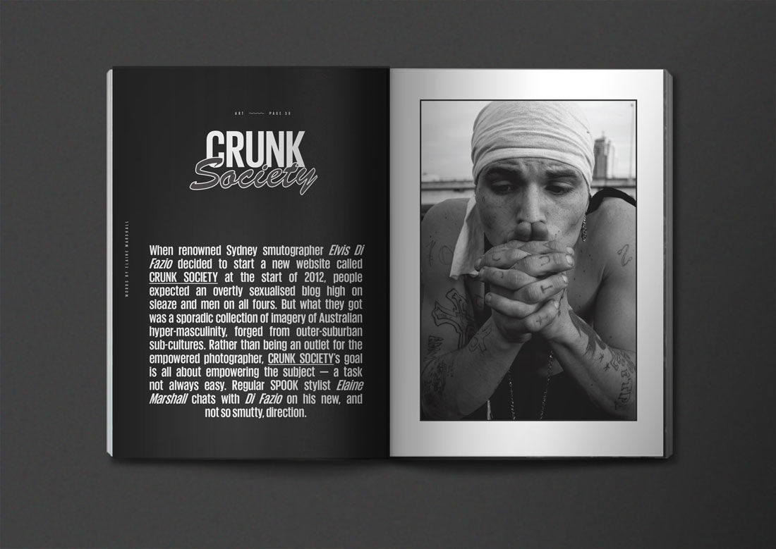 Spook_Issue_7_crunk