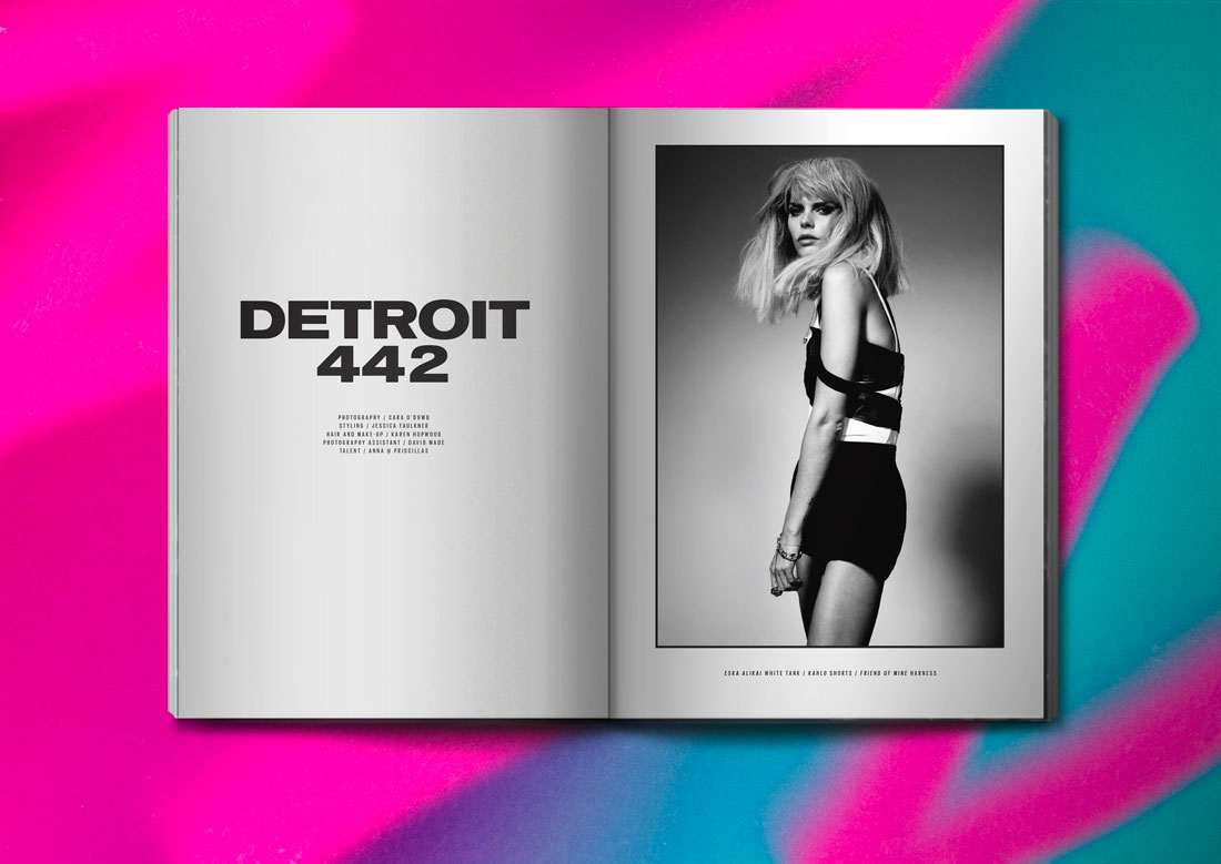 Spook_Issue_7_detroit