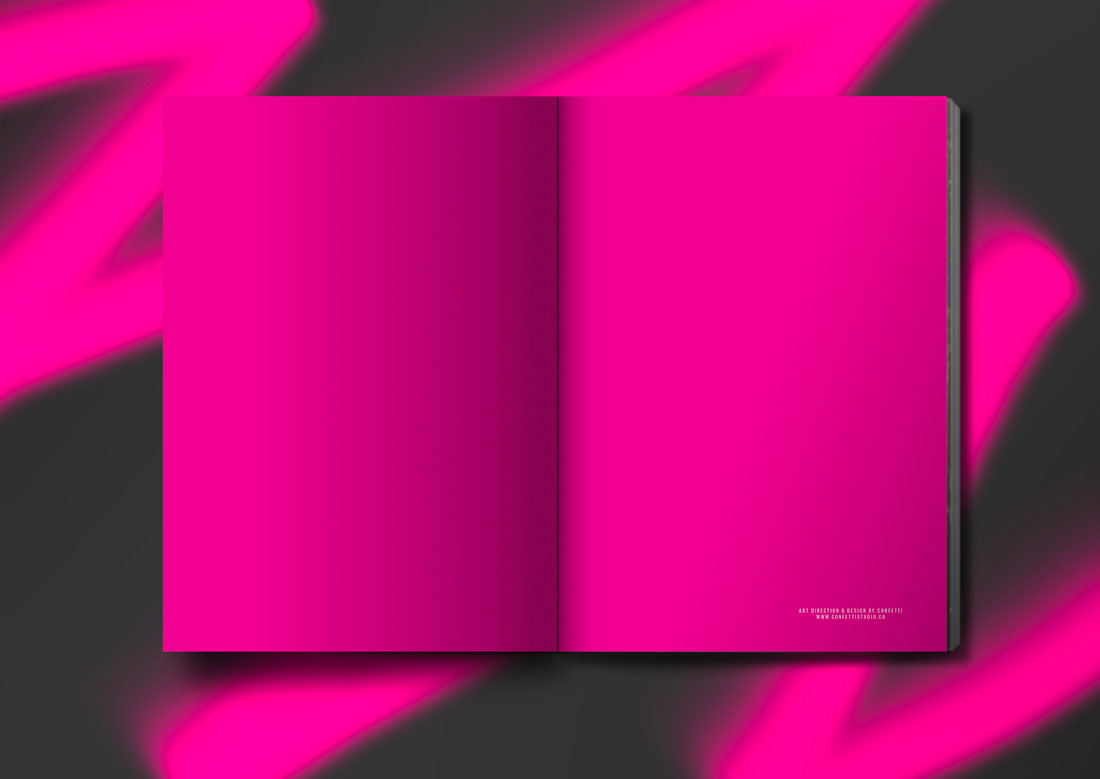 Spook_Issue_7_pink